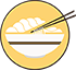 China Imbiss Holzwickede - Küche Van Van